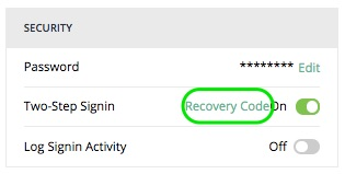 new-recovery-code.jpg