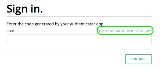 cannot-use-auth.jpg