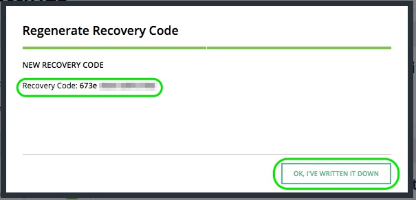updated-recovery-code.jpg