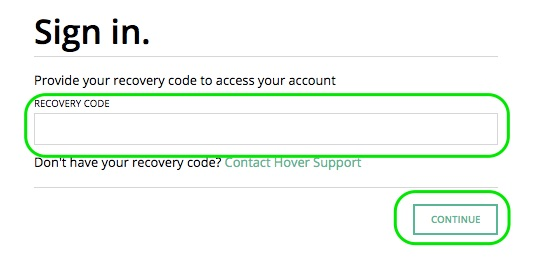 enter-recovery-code.jpg