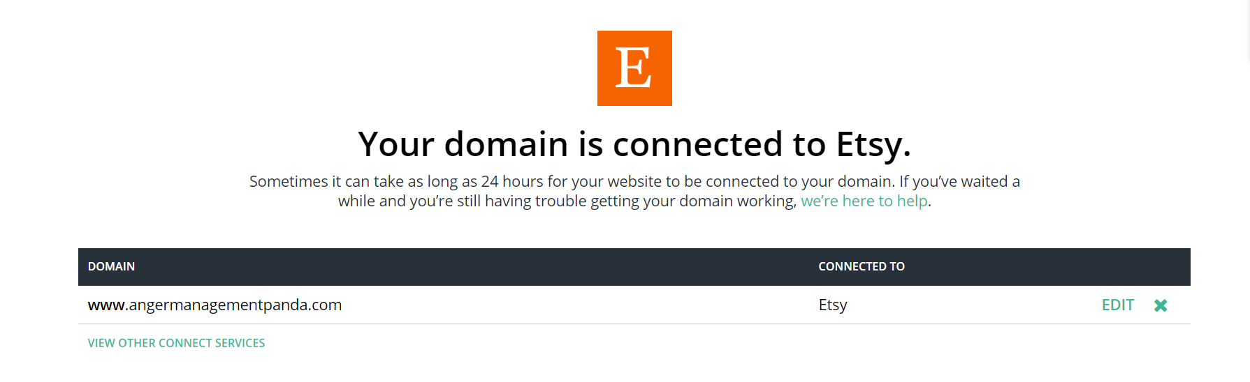 Your_domain_is_connected.png
