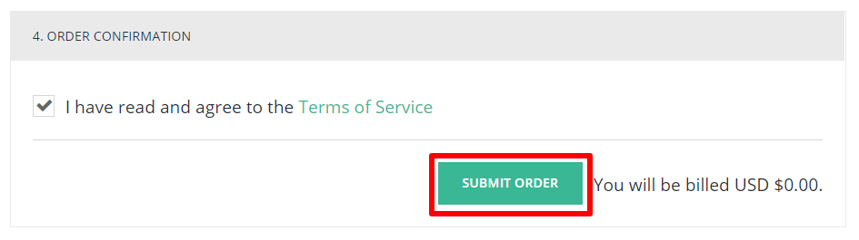 submit_order_etsy_select.png
