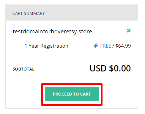 cart_summary_for_etsy_proceed_to_cart.png
