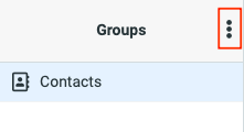 Contacts_menu_icon.png