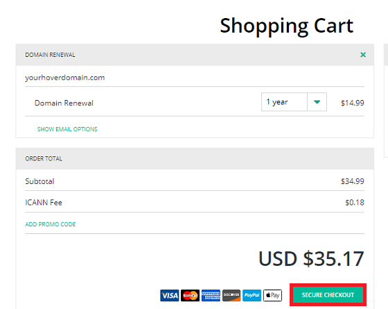 Shopping_Cart_Secure_Checkout.png
