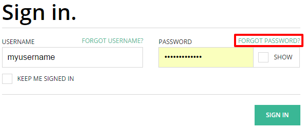 Fixing Hover Login Issues Hover Help Center