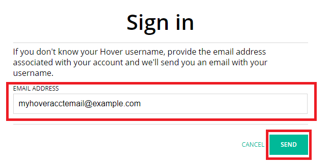 Provide_Email_for_Hover_Account.png