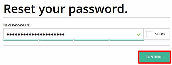 Fill_in_Your_Password.png