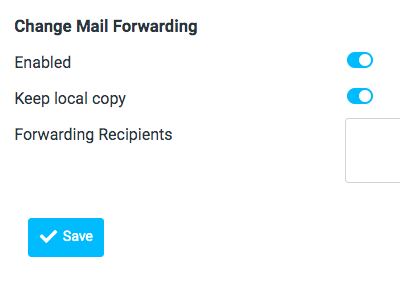 MailForwardingSettings.png