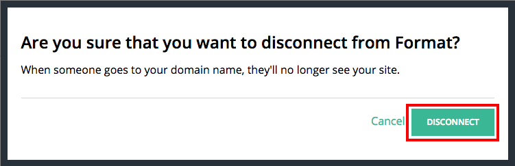 Disconnect_confirmation.png