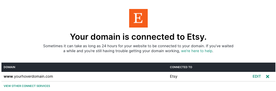 6._etsy_connect_screen.png