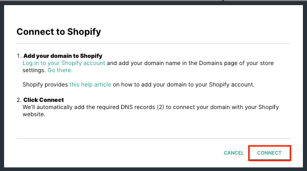 5._connect_shopify_.png